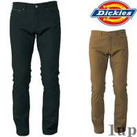 Dickies作業服作業着D-1333ストレッチストレートパンツ「M-5L」(年間)