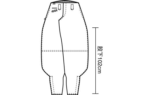 2530-418-s-4